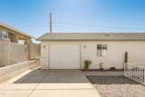 1808 Palo Verde Blvd - Photo 35