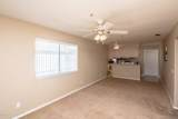 1808 Palo Verde Blvd - Photo 40
