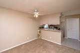1808 Palo Verde Blvd - Photo 43