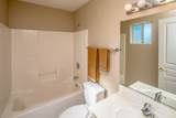 1808 Palo Verde Blvd - Photo 48
