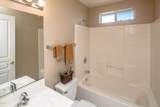 1808 Palo Verde Blvd - Photo 50