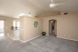 1808 Palo Verde Blvd - Photo 8
