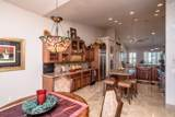 659 Plaza Laredo - Photo 19