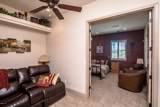659 Plaza Laredo - Photo 26