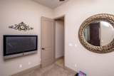 659 Plaza Laredo - Photo 27