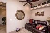 659 Plaza Laredo - Photo 28