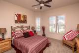 659 Plaza Laredo - Photo 48