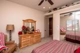 659 Plaza Laredo - Photo 49