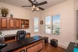 659 Plaza Laredo - Photo 53