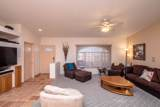 1500 Mohican Dr - Photo 11