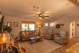 3734 Bonanza Dr. Dr - Photo 20