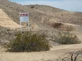 00 Silver Stone Trail - Photo 17