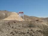 00 Silver Stone Trail - Photo 18