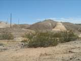 00 Silver Stone Trail - Photo 4