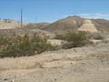00 Silver Stone Trail - Photo 5
