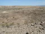 00 Silver Stone Trail - Photo 8