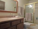 777 Harrah Way - Photo 15