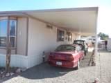 39912 Nevada Pl - Photo 11