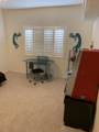 1798 Bahama Ave - Photo 13