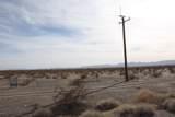 42500 Highway 60 - Photo 3