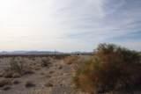 42500 Highway 60 - Photo 4