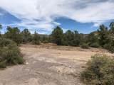 Lot 4 Off Ash Creek - Photo 27
