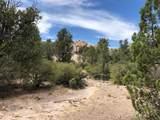 Lot 4 Off Ash Creek - Photo 4