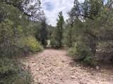 Lot 4 Off Ash Creek - Photo 5
