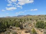 -2391 Yucca Dr - Photo 19