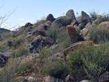 -2391 Yucca Dr - Photo 32