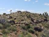 -2391 Yucca Dr - Photo 40