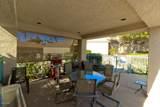 470 Acoma Blvd - Photo 24
