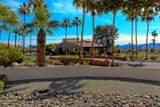 470 Acoma Blvd - Photo 4