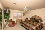 1298 Park Terrace Ln - Photo 16
