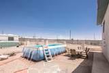 1298 Park Terrace Ln - Photo 36