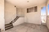 1298 Park Terrace Ln - Photo 5