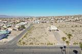 3831 Chemehuevi Blvd - Photo 1