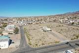3831 Chemehuevi Blvd - Photo 4
