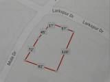7714 Larkspur Dr - Photo 1