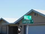 7714 Larkspur Dr - Photo 4