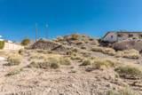 3690 Yucca Dr - Photo 3