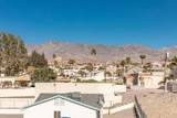 3690 Yucca Dr - Photo 7