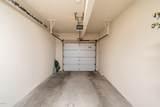 420 Acoma Blvd - Photo 35