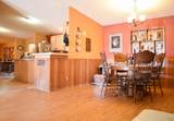 7889 Barker Dr - Photo 10