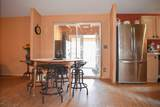 7889 Barker Dr - Photo 12