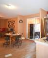 7889 Barker Dr - Photo 13