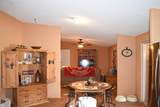 7889 Barker Dr - Photo 14