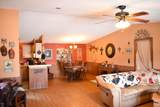 7889 Barker Dr - Photo 16