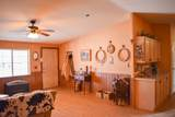 7889 Barker Dr - Photo 17