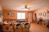 7889 Barker Dr - Photo 18